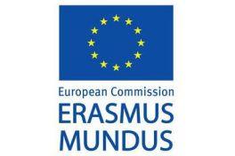 Erasmus-Mundus