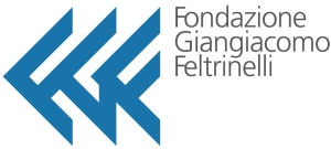 Logo-Fondazione-Feltrinelli