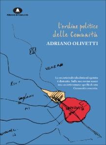 Ordine-politico-comunità_copertina-SITO-interno2014