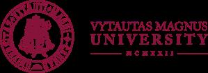 800px-Vytautas_Magnus_University_logo