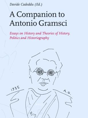 A Companion to Antonio Gramsci